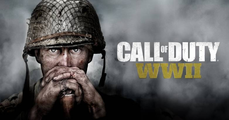 Call of Duty: WWII for Nintendo Switch
