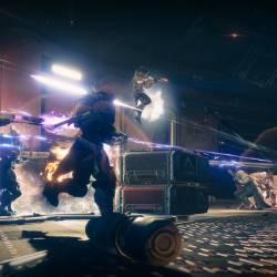 Destiny 2 beta: Start time, platforms
