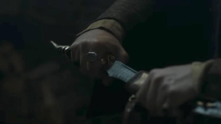 Game of Thrones Season 7 Episode 4 Trailer