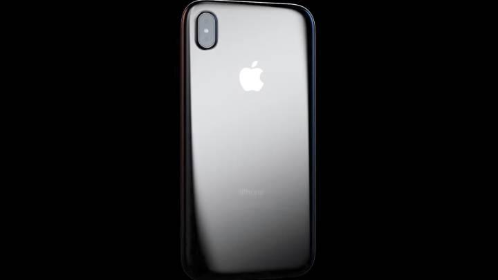 iPhone 8 release date delay