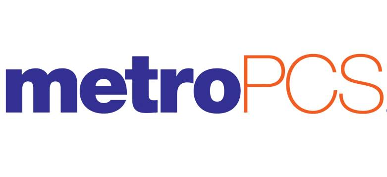 MetroPCS scam calls vs T-Mobile