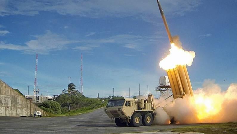 US military bomb tweet