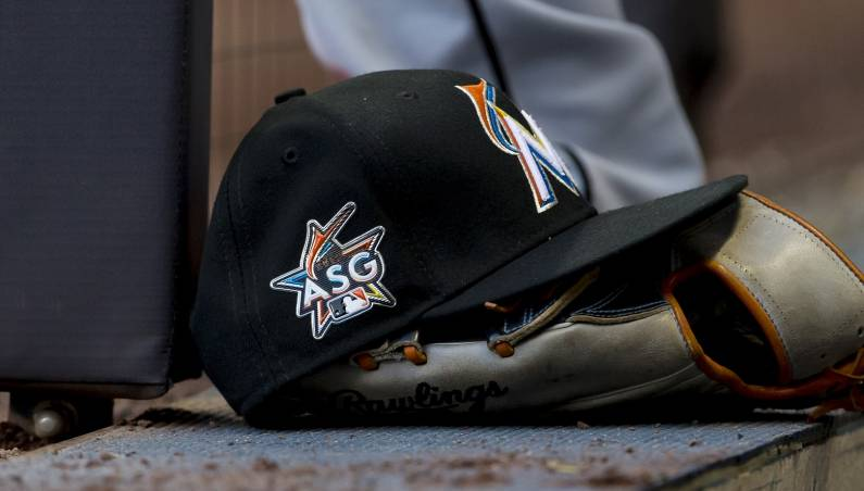 MLB All-Star Game 2017