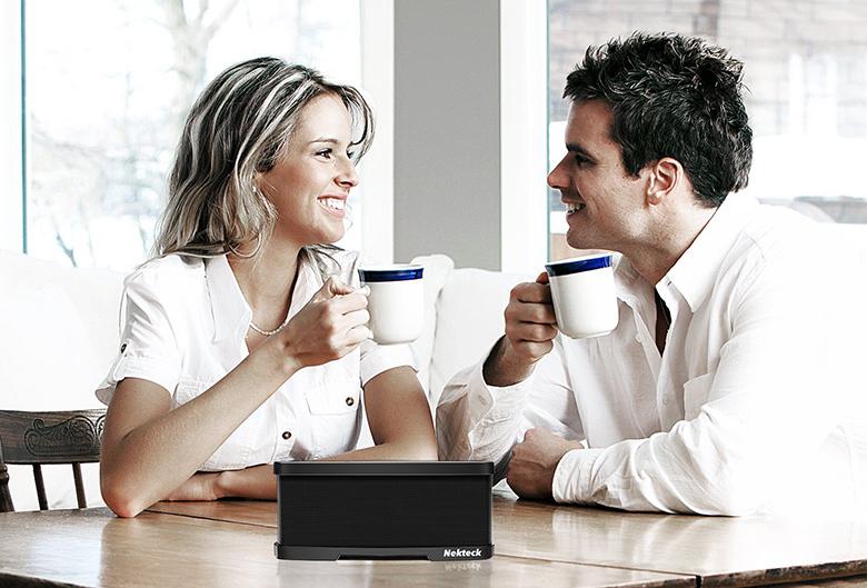 Best Bluetooth Speaker Under $40