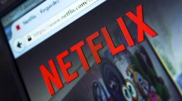 Netflix vs. Cable TV