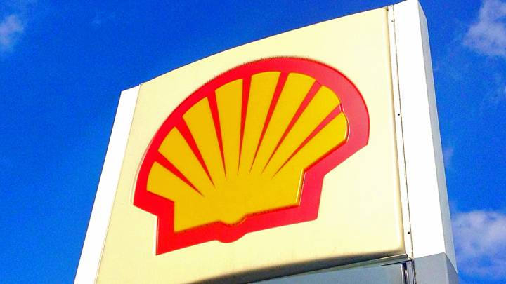 shell electric