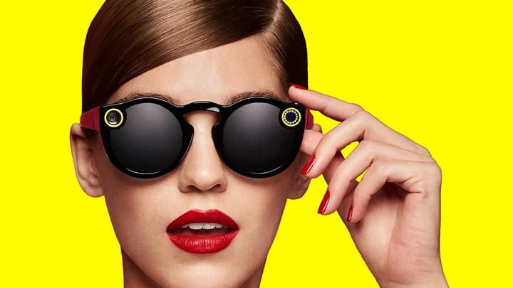 Snapchat earnings Q4 2017 share price