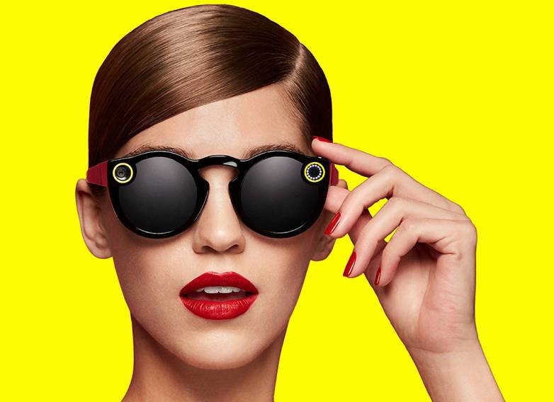 Snapchat Spectacles Amazon