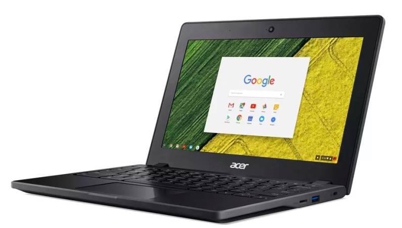 Acer Chromebook C771