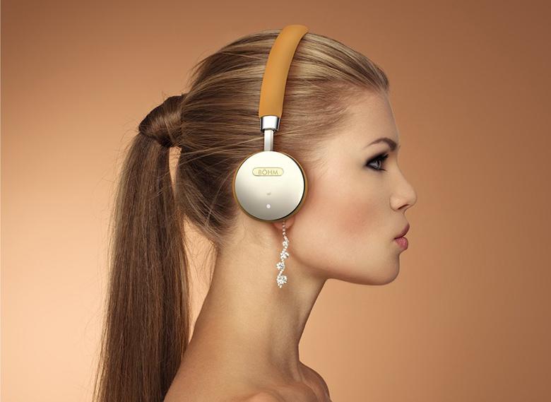 Bluetooth Headphones Amazon Prime