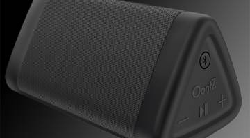 Oontz Portable Bluetooth Speaker Sale