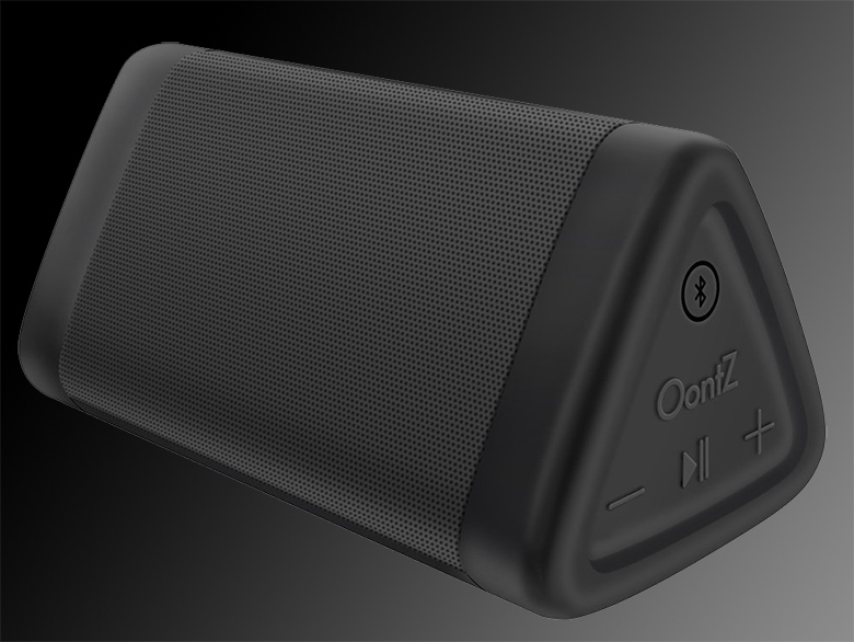 Best-Selling Portable Bluetooth Speaker