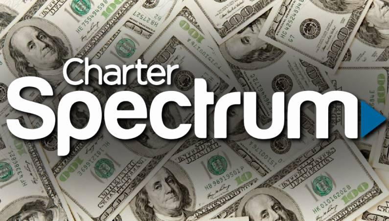 Charter's Spectrum TV Choice best cable package