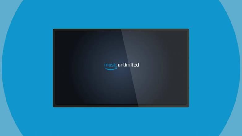 Amazon Music Unlimited vs Spotify 2017