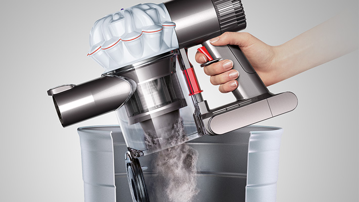 Dyson Vacuum Cleaner On Sale