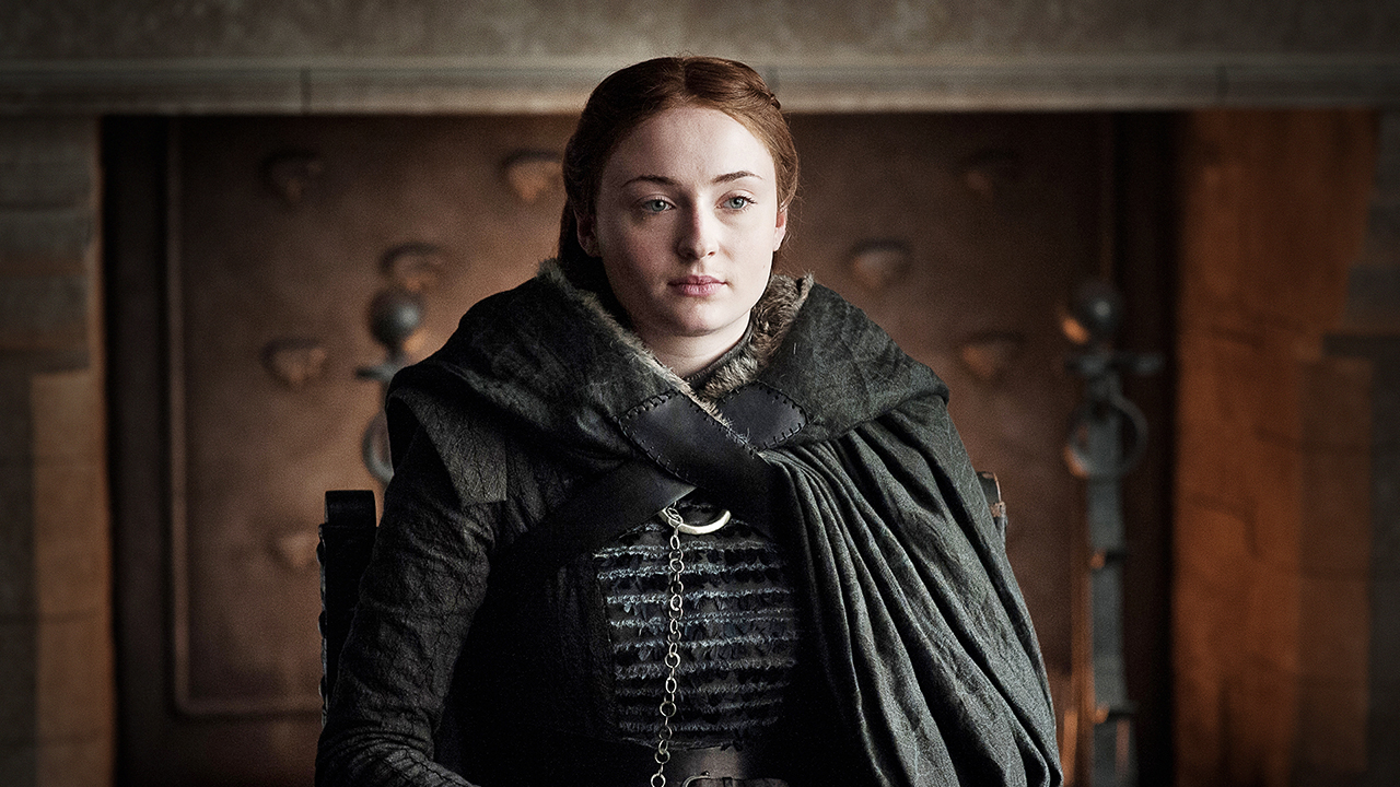 How to watch Game of Thrones season 7 free