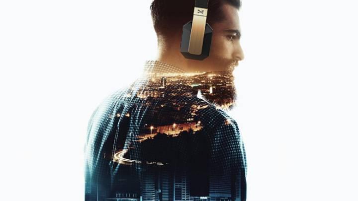 Wireless Headphones Amazon