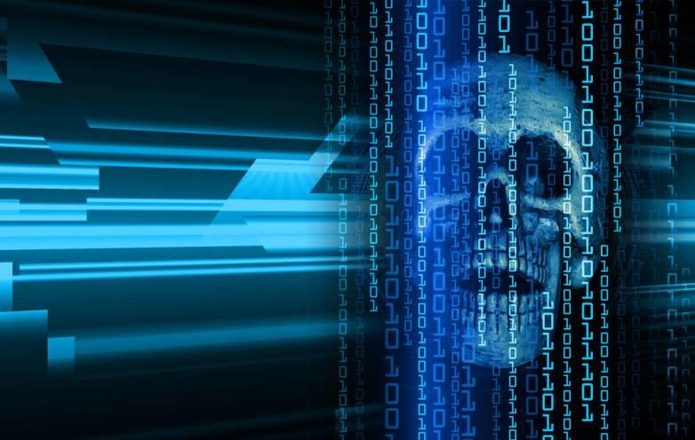 Android malware Faketoken