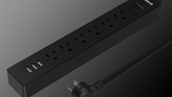 Best Surge Protector 2017
