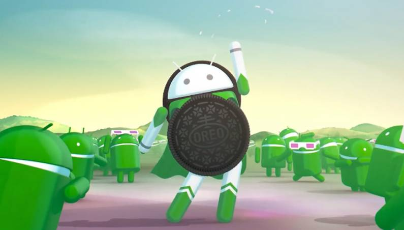 Android Oreo 8.1 developer preview how to download