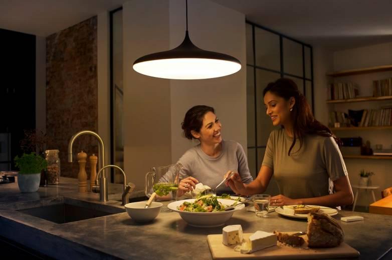 Alexa Light Bulb