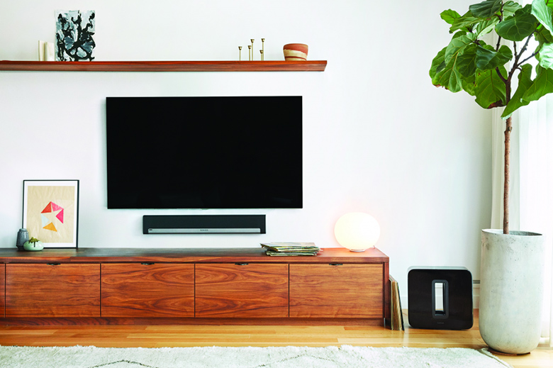 Sonos Playbar Soundbar Sale
