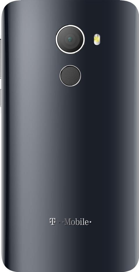 T-Mobile REVVL: Price, release date