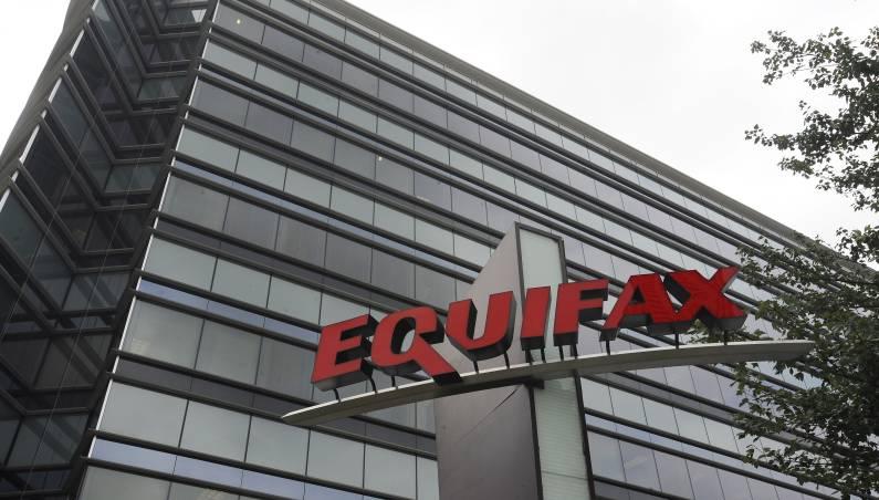 equifax hacked again