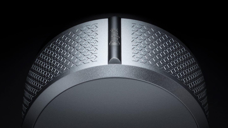 August Smart Lock Pro Price