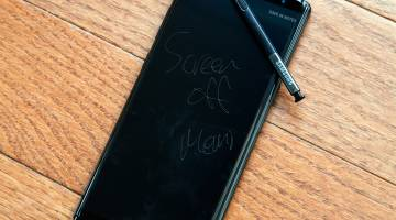 Galaxy Note 9 release date, unpacked event