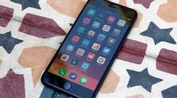 Black Friday 2017 iPhone Deals