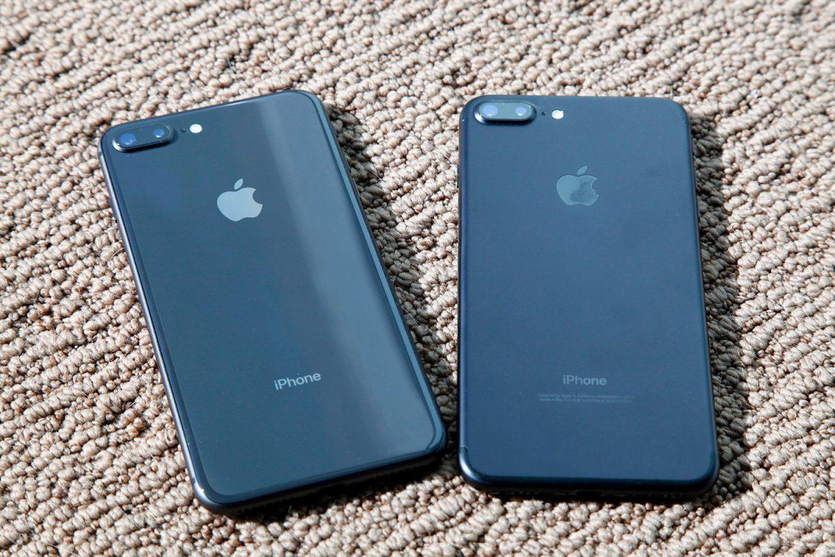 Apple iPhone slowdowns: new government investigation