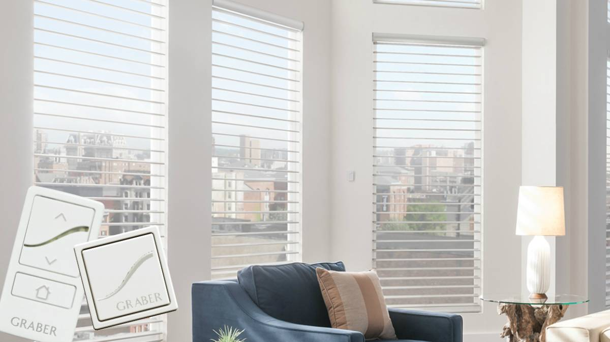 Best Motorized Shades 2017