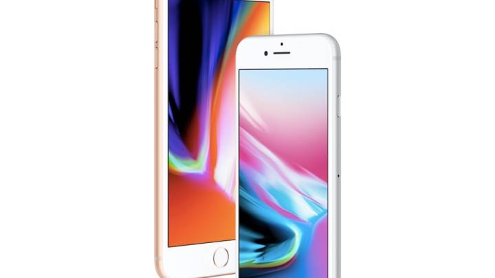 iPhone 8 AT&T pre-order, release date