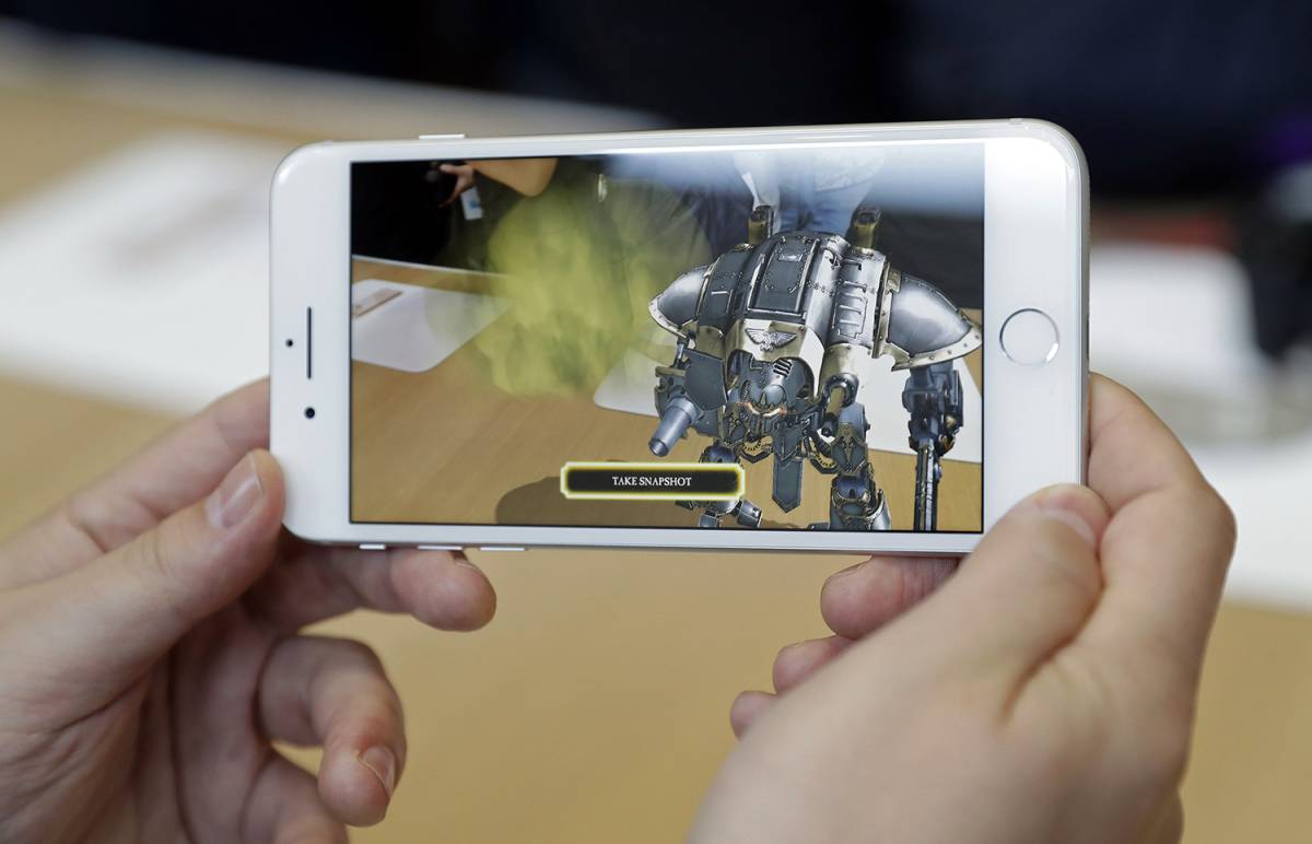 iPhone X Specs Vs Galaxy S8