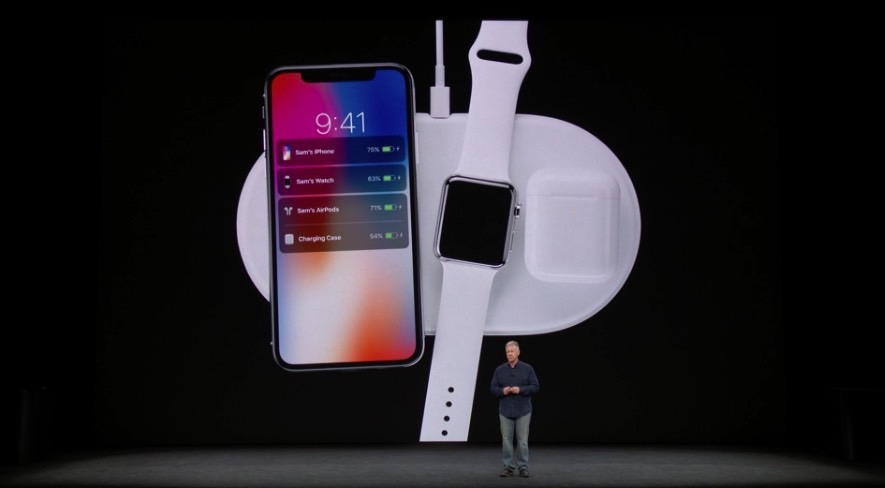 AirPower price, release date: Apple wireless charger