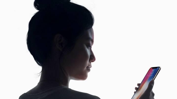 Galaxy S9 vs. iPhone X