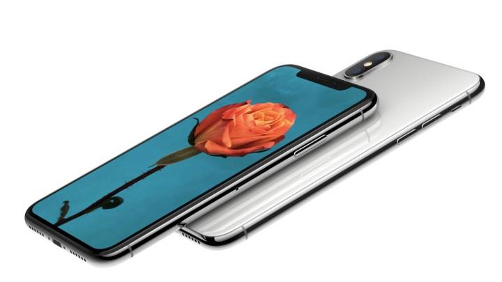 iPhone X T-Mobile preorder