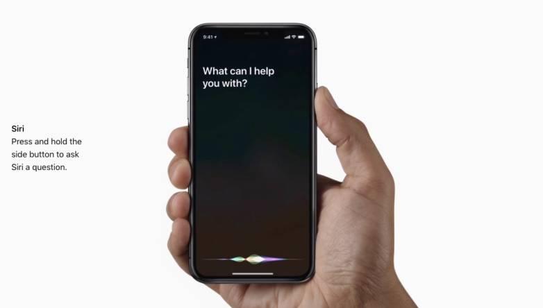 Siri founder leaves Apple