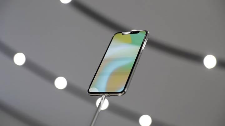 Galaxy Note 9 vs. iPhone X