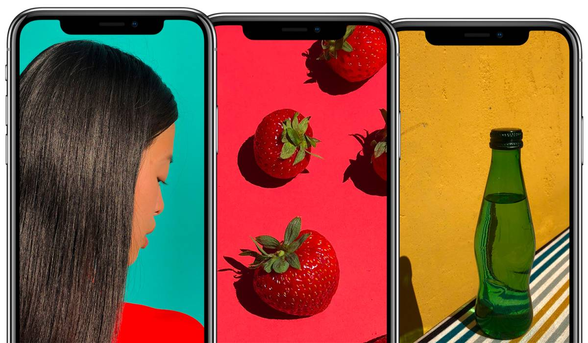 iPhone X Features And Specifications
