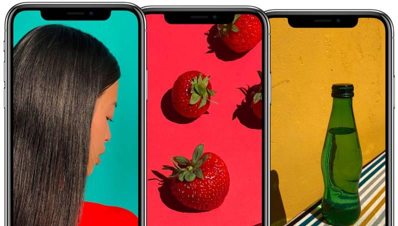 iPhone X Deals