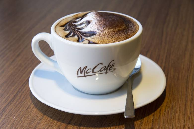 National Coffee Day 2017 deals freebies