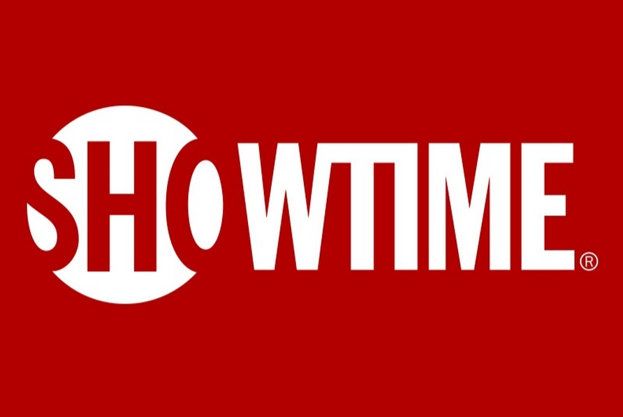 showtime coin miner