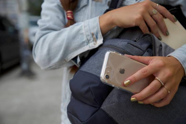 Speck iPhone X iPhone 8 Cases