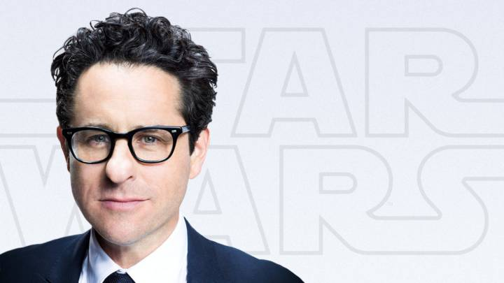 Star Wars: Episode IX director