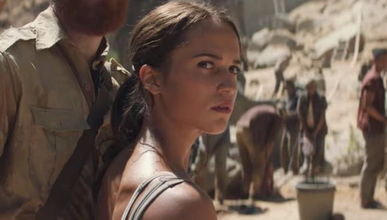 Movies 2017 New Trailers