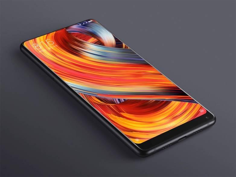 Xiaomi Mi Mix 3 Release Date