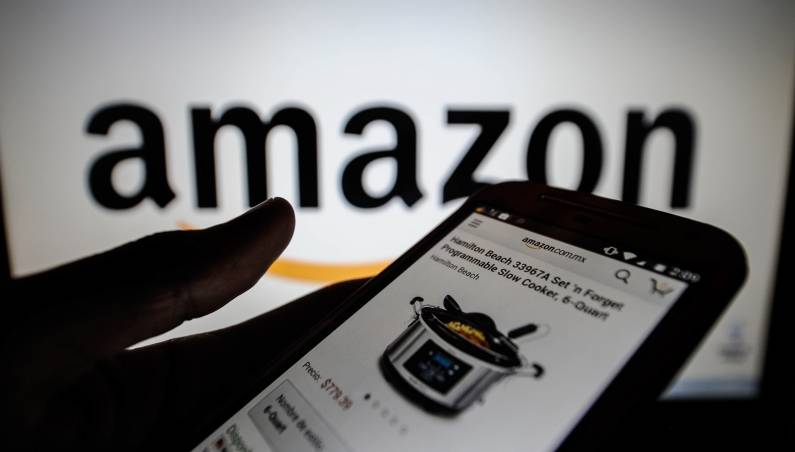 How much do Amazon Prime members spend