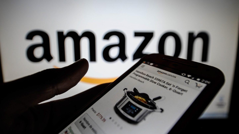 Amazon Collaborative Wish Lists